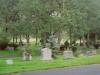 Green Memorials