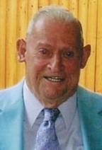 Philip W. LaFontaine