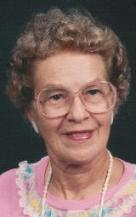 Ruth M. Place