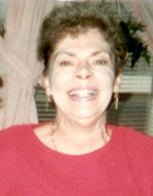 Devine Obituary PCMPDevine
