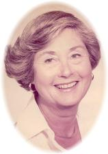 Grace E. Ahlborg