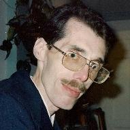 Jonathan L. Dean